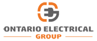 Ontario Electrical Group Inc.